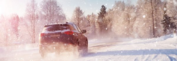 holiday-driving-tips-goldsboro-nc