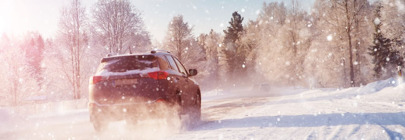 holiday-driving-tips-goldsboro-nc