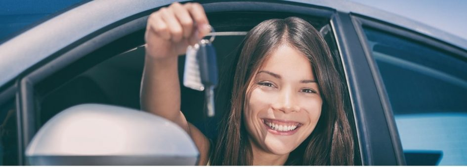 image for article titled 3 Valuable Tips for the First-Time Car Owner